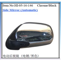 TOYOTA HIACE LED SIDE MIRROR (BENZ STYLE) AUTOMATIC