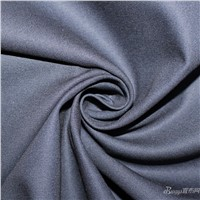 T/c Dyed Twill Fabrics for Uniform, Workwear