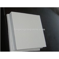 Storage UPS Battery AGM Insulation Separator Paper/Sheet