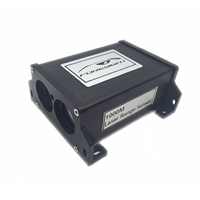 1000m Industry Laser Distance Sensor RS232/485 Output with Communication Port