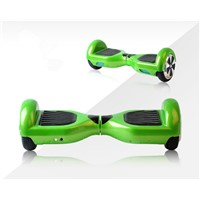 Cheap Real Two Wheel Hoverboard Smart Balance Wheel Bluetooth Hover Board