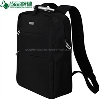 High Quality Simple Design Deluxe Stylish Laptop Messenger Bag