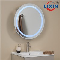 Hollywood Style Makeup Mirror with LED Light Anti-Fogger Mirror