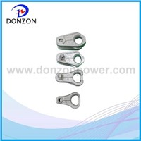 Thimble Clevis Electric Power Fitting Supplier