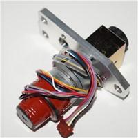 Komori Ink Key Motor, 764-4181-303, SIRC-SB, Komori Original Parts