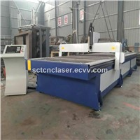 2030 Carbon Steel CNC Cutting Machine Plasma Cutter LGK-200