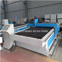 China High Speed Laser Cutter Wood Acrylic MDF Plastic Leather Cloth Fabric Laser Cutting Machine