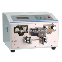 Eshine Wire Cutting & Stripping Machine