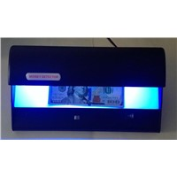 High Power 16W UV Money Detector, Fake Bill Detector, with UV White Light