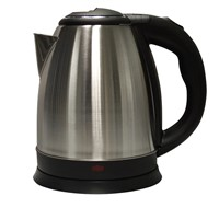 1.0Liter Small Electric Tea Kettle