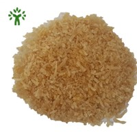 Food Pork Gelatin Powder 180 Bloom