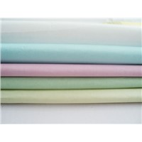 Carbonless Copy Paper, Carbonless Paper