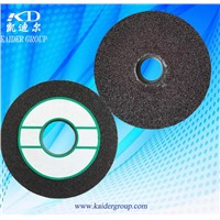 High-Speed Resin Cutting Wheels Grinding Wheels