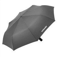 Nalanda Automatic Folding Travel & Golf Umbrella Auto Open & Close with Windproof Frame