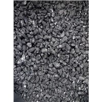 Antimony 99.995% Lumps Shot 1-10mm