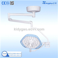 LED Operating Shadowless Lamp for Promotion
