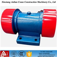 the Widely Used Electric JZO Vibration Motor
