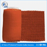 Medical Supplies Waterproof Fracture Fixation Casting Bandage Fiberglass Casting Tape
