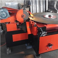 1000-2200mm Circular Saw Blade Grinding Automatic Sharpening Machine