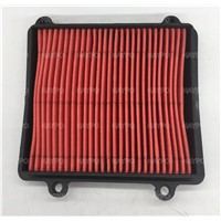 Motorcycle Parts for Filter Element