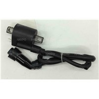 Motorcycle Parts for Ignition Coil