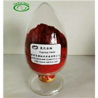 High Quality Ultrafine Cuprous Oxide 1~3um Red Copper Oxide Powder with Competiive Price for Sale