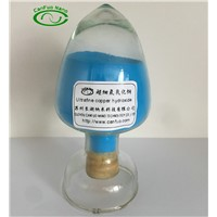 most Stable Ultrafine Copper/ Cupric Hydroxide 325 Meshes of Good Price 98% TC 325meshes