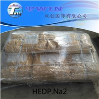 HEDP. Na2 Powder CAS No.: 7414-83-7