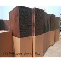 Cooling Pad, Air Cooler, Paper Pad, Cell Pad, 7090 Cooler, 5090 Cool Paper, Cooling Cell Paper. Air Cooling Paper