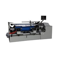 Proofing Machine for Gravure Cylinder Gravure Roller