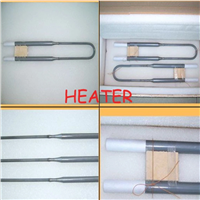 MoSi2 Heating Element for Furnace