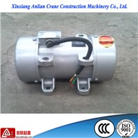 380v Electric Plate Concrete Vibrator 3kw for Sale