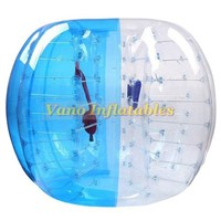 Bubble Soccer Bumper Ball Zorb Football Bubble Suit Body Zorbing Loopy Ball Vano Inflatables At Zorb-Soccer Com