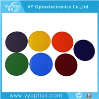 All Kinds of Optical Filter for Photographic Products