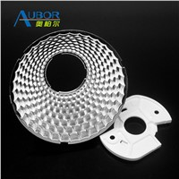 Hot COB Reflector for MID & High Market AU-RL-6924