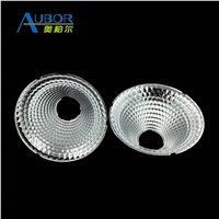 Hot COB Reflector for MID & High Market AU-RL-9234