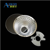 Hot COB Reflector for MID & High Market AU-RL-5024