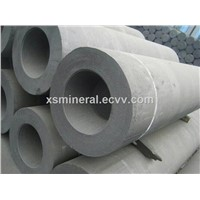 Sell Good Quality Rp Graphite Electrode
