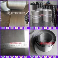 China Mesh Automatic Belt Filter for Plastic & Rubber Industry Machinery Spare Parts