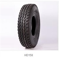 Goldshield Fronway Truck Bus Tires