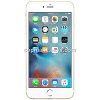 Recycle Mobile Apple Phone Original Cheap iPhone 6 Second Hand 16GB