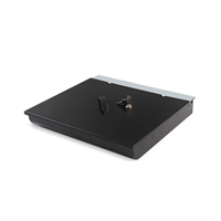 Removable Cash Tray for 410mm Cash Drawer