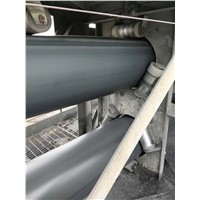 Fabric or Steel Cord Conveyor Belt