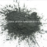 Boron Carbide B4C Powder Grinding Material