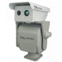200 Million Mage Camera Outdoor IR Infrared Dome Camera for Ship