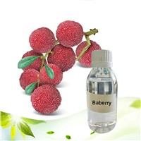 Water Soluble Food Grade Concentrated Pineapples Flavors Liquid, Wholesale Al Fakher Tobacco Flavor for Hookah Shisha.