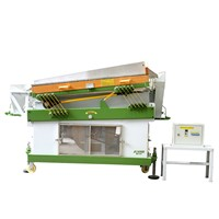 Offee Bean High Quality Grain Pre Cleaner