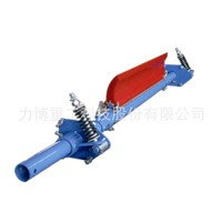 High Quality Primary Polyurethane Belt Cleaner
