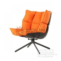 Husk Chair from China for Sale