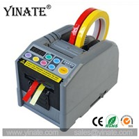 YINATE Zcut-9 Electric Automatic Tape Dispenser for Packing Adhesive Packing Tape Dispenser